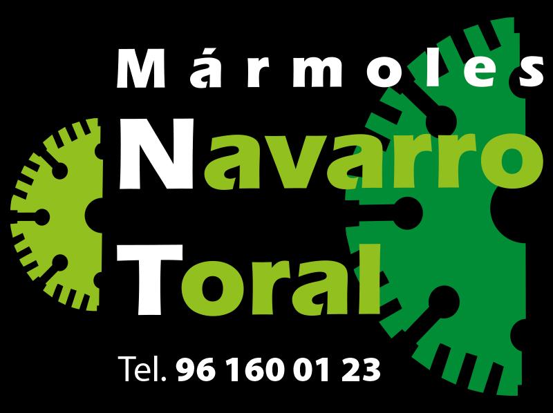 Mármoles Navarro Toral