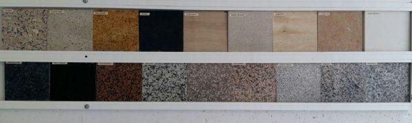 marmoles-y-granitos-2