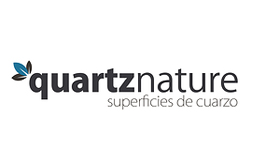 Quartz Nature